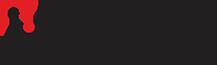 Leitor na NetPonto - Alfabética